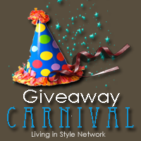 Giveaway Carnival