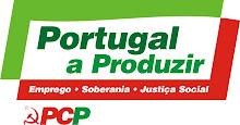 Portugal a Produzir