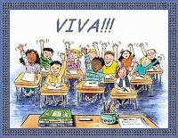 http://3.bp.blogspot.com/_NgSBKVwEmmo/TN0z7-lpv-I/AAAAAAAAAMI/Mqr5VagUk1M/s1600/grav_criancas_sala_de_aula2.jpg
