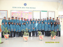 Staf Dewan Guru SMP Negeri 2 Telaga