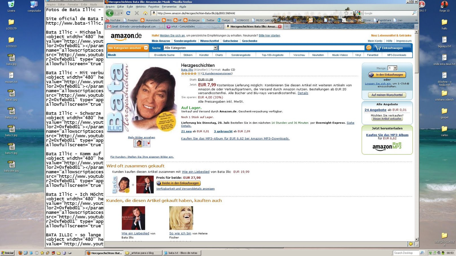 http://3.bp.blogspot.com/_Ngornze07jY/TEPPDX3ob0I/AAAAAAAADCM/IGV6Hmq3m9w/s1600/bata+kaufen.jpg