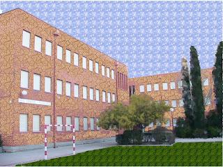 external image 10+Sergio+Morales+Lopez+IES+1.jpg