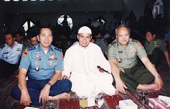 Kel.Muslim