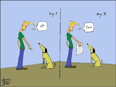 external image dog_training_comic.19492126_std.jpg