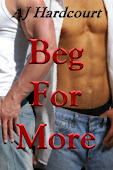 Beg For More