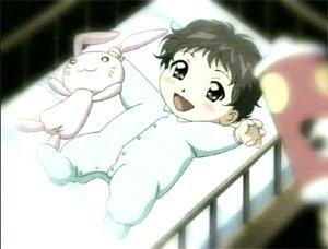 diaper girl hentai manga - igfap