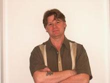 Fred Godsmark