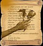Poesía y prosa en Asturias