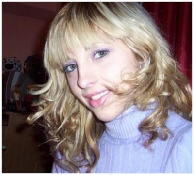 Fotos Chicas Lindas Tanga Amistad Con Hermosas Ajilbab Portal