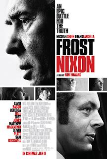 frost/nixon 2008