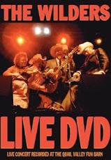 """Live DVD"""