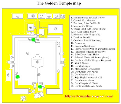 golden temple wallpaper desktop. golden temple wallpaper free