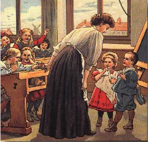 Clases de educacion sexual leccion 1 2 3 - 3 9