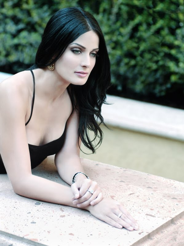 dayanara torres 2015dayanara torres and marc anthony wedding, dayanara torres film, dayanara torres biography, dayanara torres, dayanara torres instagram, dayanara torres miss universe, dayanara torres marc anthony, dayanara torres 2015, dayanara torres y sus hijos, dayanara torres hijos, dayanara torres net worth, dayanara torres twitter, dayanara torres husband, dayanara torres y su novio 2014, dayanara torres y marc anthony, dayanara torres latest news, dayanara torres miss universe 1993, dayanara torres and aga muhlach, dayanara torres sons, dayanara torres facebook