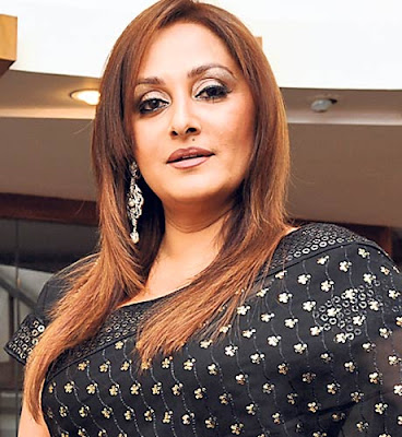 jayaprada - FOD 30th March