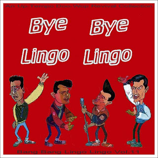 Bye Bye Lingo Lingo