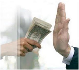 http://3.bp.blogspot.com/_NhvnHJu1MOo/S9DkFPOkfXI/AAAAAAAAAJY/eexNu-iwdA0/s400/corrup%C3%A7%C3%A3o.bmp