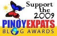 supports PEBA 2009