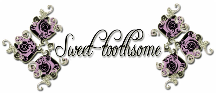 sweet toothsome