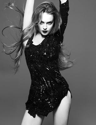 http://3.bp.blogspot.com/_NiL4yjOjHEo/SXYf3xDjd9I/AAAAAAAACN0/t0b-OUoiGW0/s400/Lindsay-Lohan-Interview-Magazine-Photoshoot.jpg