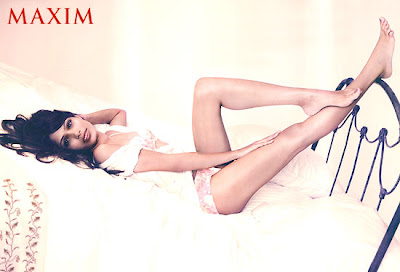 Freida Pinto Maxim Cover Photo Shoot, Freida Pinto Maxim Scans, Freida Pinto Maxim India Photoshoot