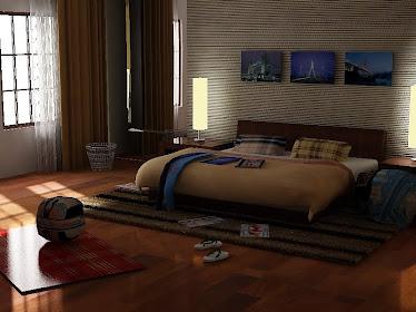 room 53x