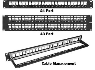 Cat6 Phone Wiring moreover S Rj45 Patch Panel besides Keystone Cat5e Wiring Diagram as well Wiring Diagram For Cat5e Cable moreover Cat 5e A Wiring Diagram. on cat6 wiring diagram patch panel
