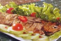 resep masakan bandeng presto