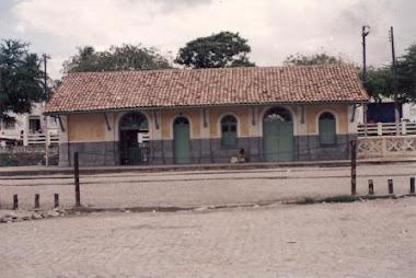 Foto: Olívia de Cássia