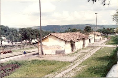 Foto: de Olívia de Cássia