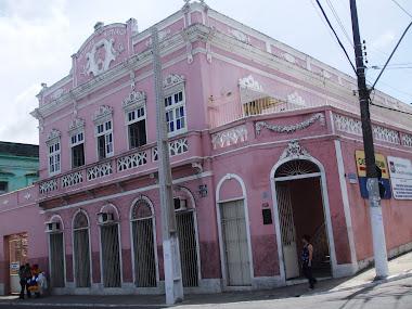 Foto 2 - -Olívia de Cássia