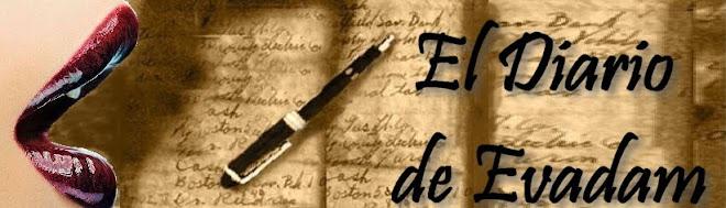 El Diario de Evadam