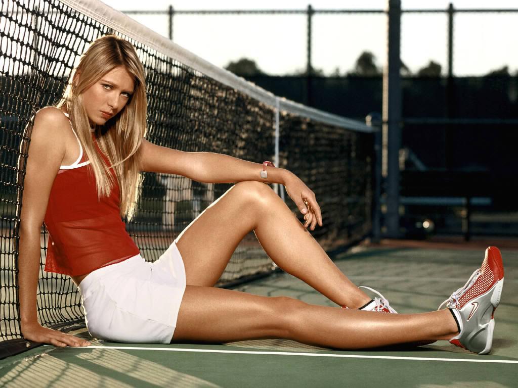 http://3.bp.blogspot.com/_Nip_qbEdqus/THtmHTCUg6I/AAAAAAAAAF0/OWsaJ0dFnH8/s1600/Maria-Sharapova-11.jpg
