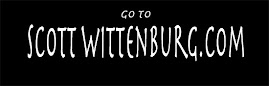 Go to ScottWittenburg.com