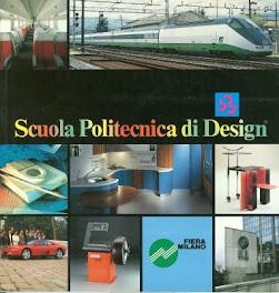 SCUOLA POLYTECNICA DI DESIGN