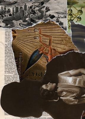 by Dawn Melancholic, bipolar metronome