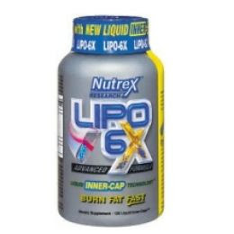 Lipo 5 fat burner review bodybuilding.com