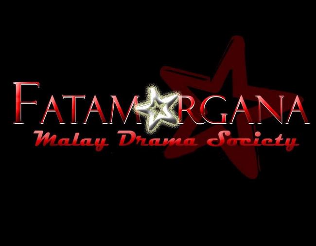 FATAMORGANA ~ MALAY DRAMA SOCIETY