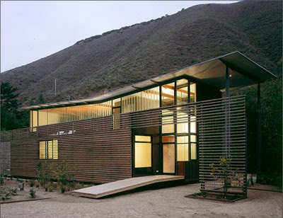Big Sur « House of Dream