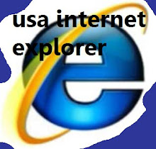 Usa internet explorer po shorizo