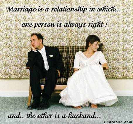 Marriage Quotes Pictures