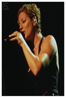 sarah mclachlan vocal range