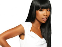 brandy warm it up with love