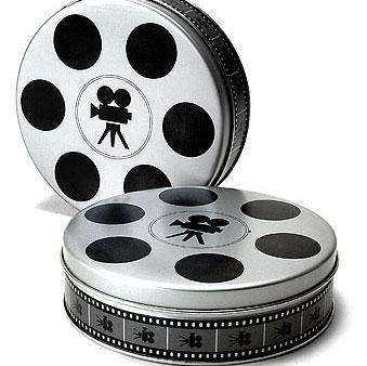 Hd film ızlet ekibi sizin kaliteli ve reklamsız filmleri izlemeniz