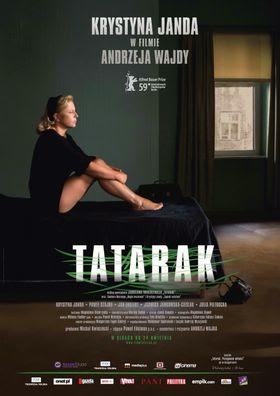 http://3.bp.blogspot.com/_NjV1HHUcwIw/TMdt5NMhovI/AAAAAAAACbM/mTYBsnJv63c/s400/Sazl%C4%B1kta+%E2%80%93+Tatarak+%C4%B0zle+www.hdfilmizlet.net.jpg