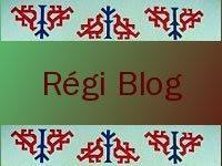 Miszne Régi Blogja