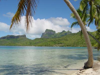 wallpaper beaches. dresses corona each wallpaper