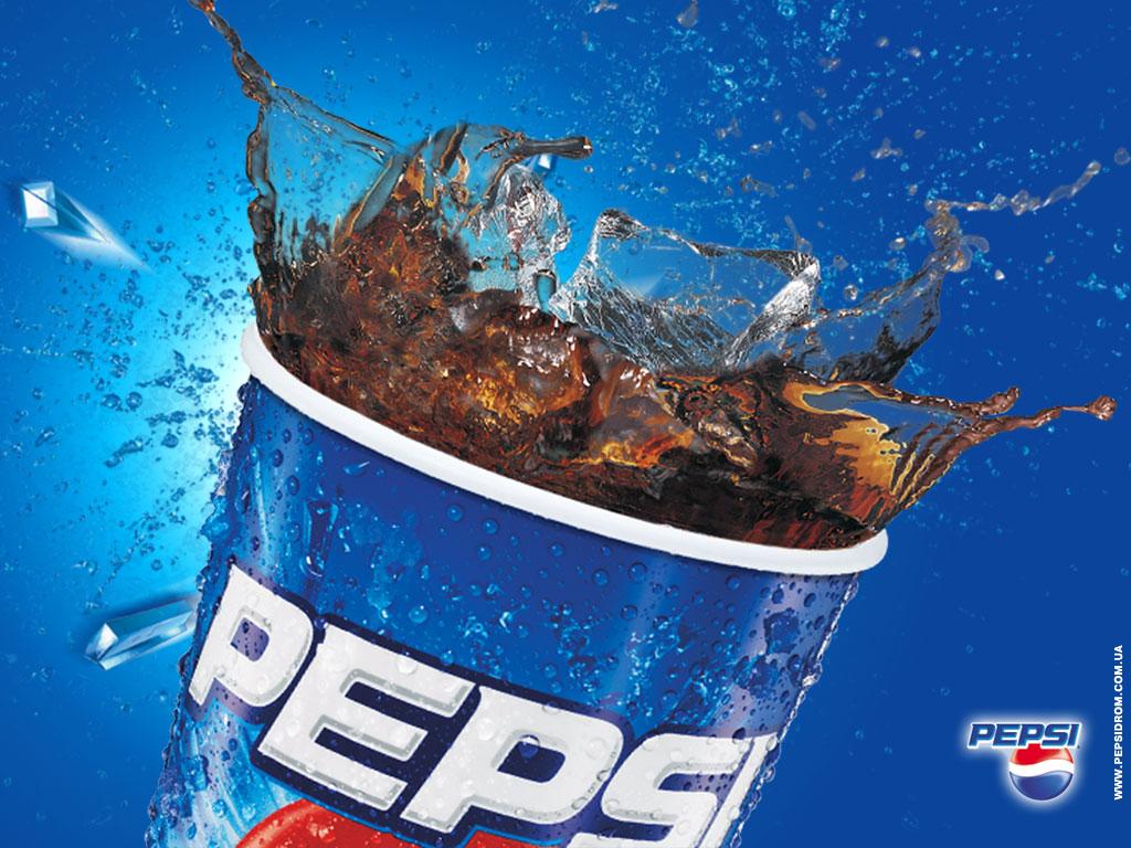 http://3.bp.blogspot.com/_NjdBzKI5nYs/SLt8xxP2FWI/AAAAAAAAAnc/N0Hyp0nV0a4/s1600/Pepsi+Cola+wallpaper+logo+poster.jpg