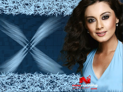 wallpaper free. manisha lamba wallpapers. Free
