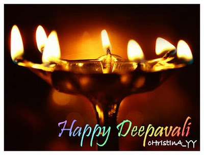 Happy deepavali greeting cards pictures photos image free on the occasion of hindu festival of deepavali free greetings cards blog presents happy deepavali greeting cards for orkut myspace facebook m4hsunfo